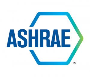 ASHRAE logo