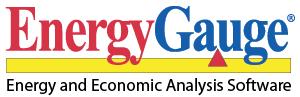 EnergyGauge